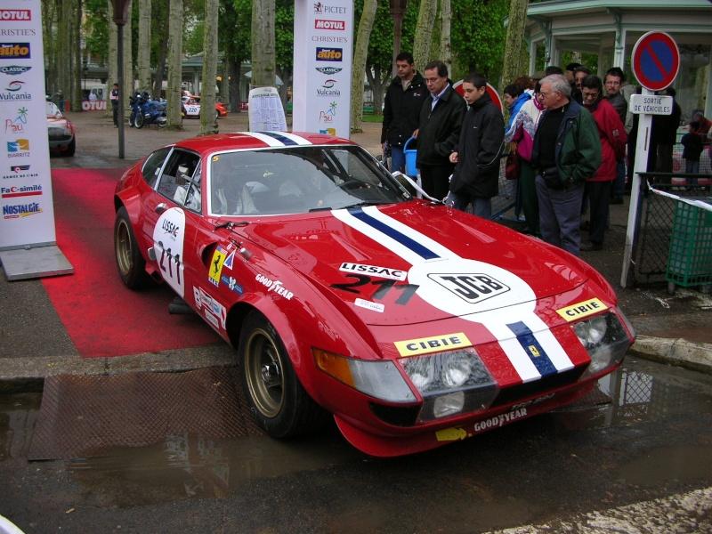 Photos de voitures de compétitions de tous âges que vous avez faites !!!!!!!!!!!!!!!! Tour_a20
