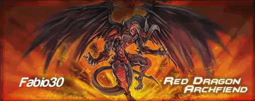 Mois de Novembre 2010 Red_dr10
