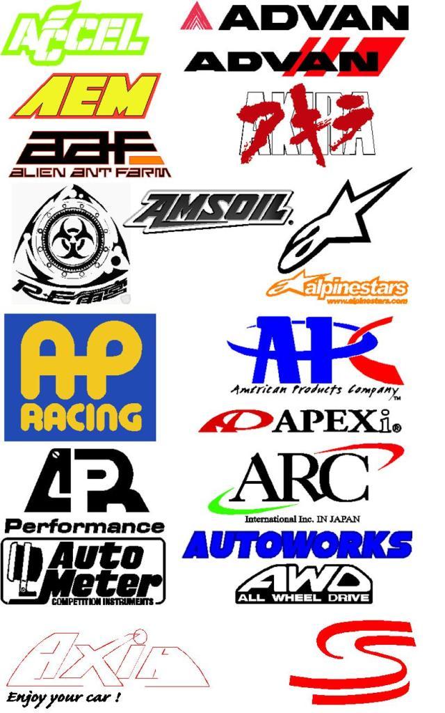 Catalogue Logos A-logo10