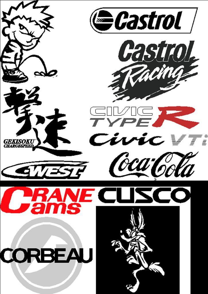 Catalogue Logos C-logo10