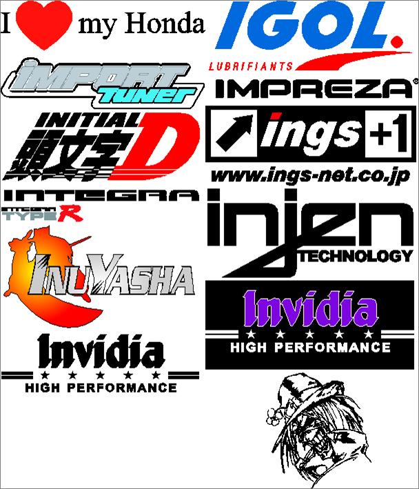 Catalogue Logos I-logo10