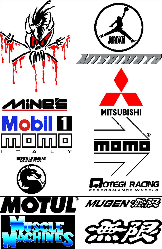 Catalogue Logos M-logo10