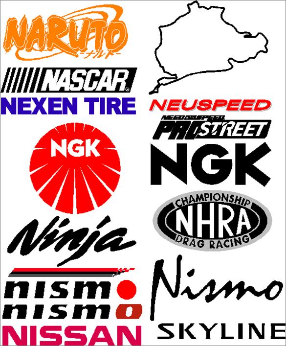 Catalogue Logos N-logo10