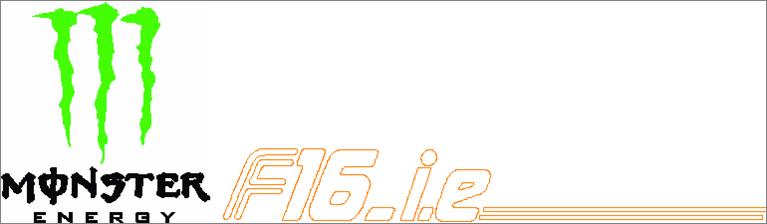 Catalogue Logos Nouvea10