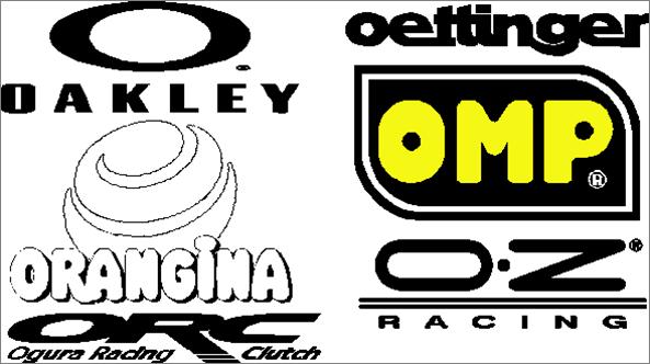 Catalogue Logos O-logo10