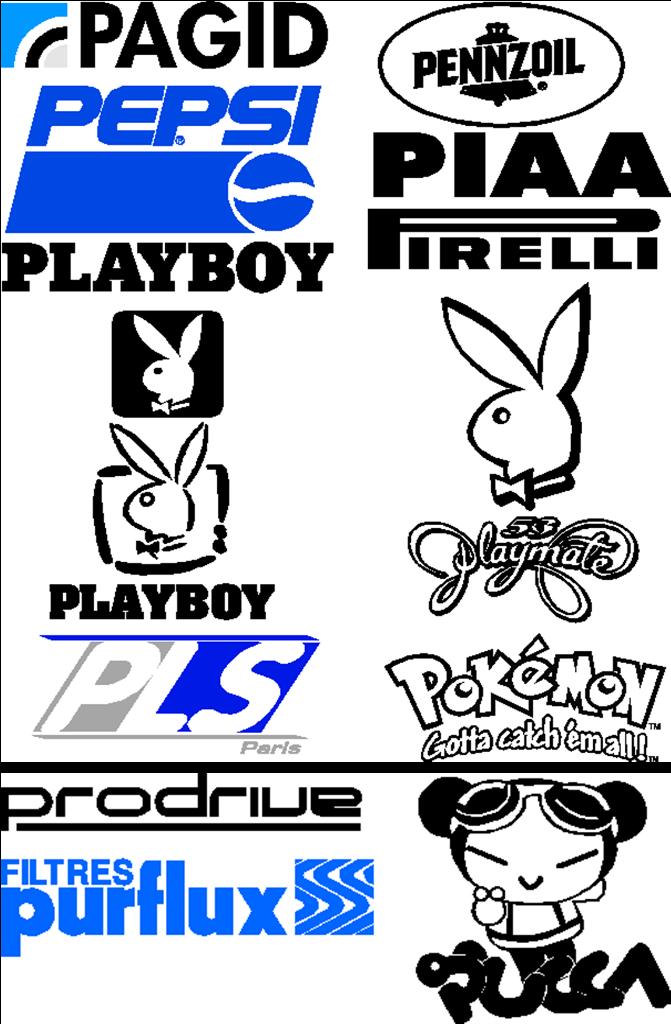 Catalogue Logos P-logo10