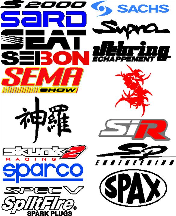 Catalogue Logos S-logo10