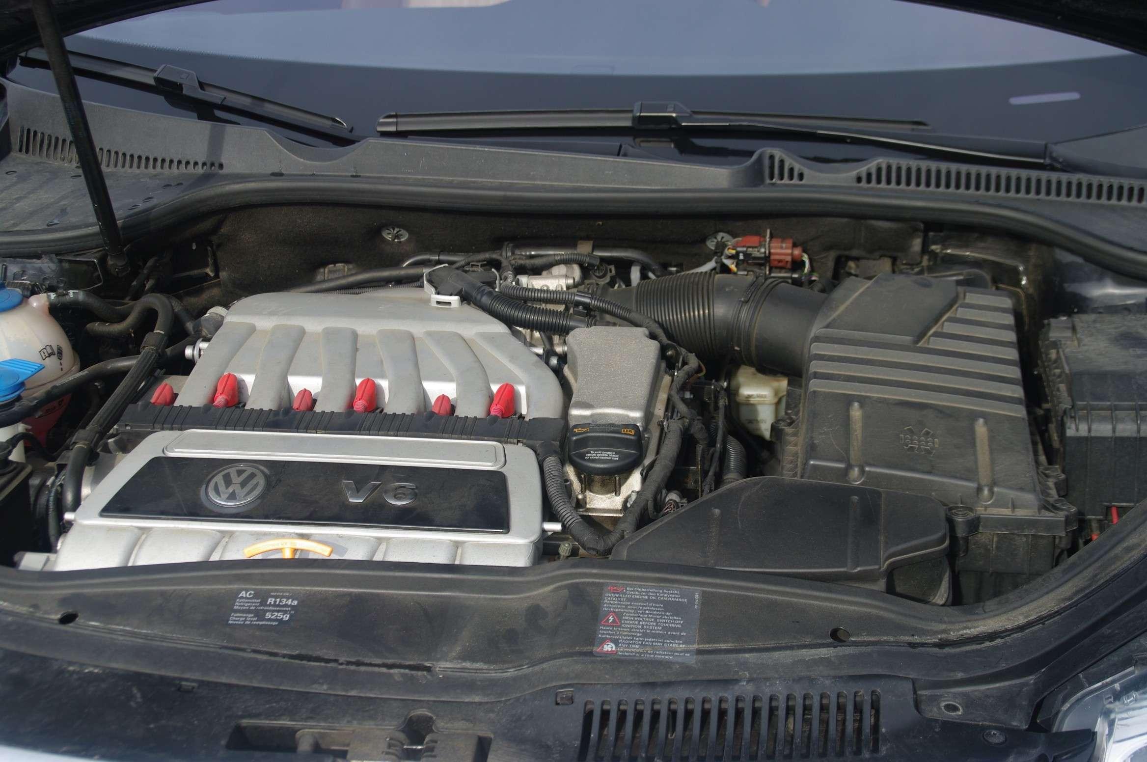 [FURB59] Renaut Clio 5 - Intens TCE 100 Imgp6516
