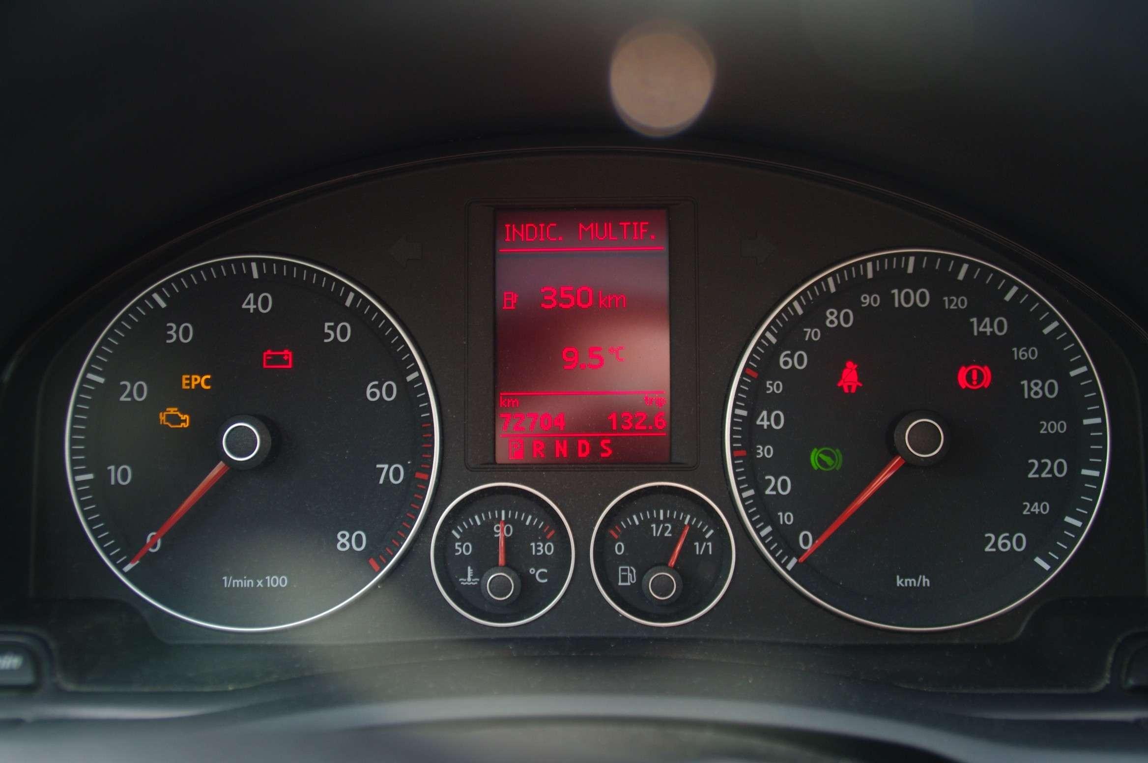 [FURB59] Renaut Clio 5 - Intens TCE 100 Imgp6517