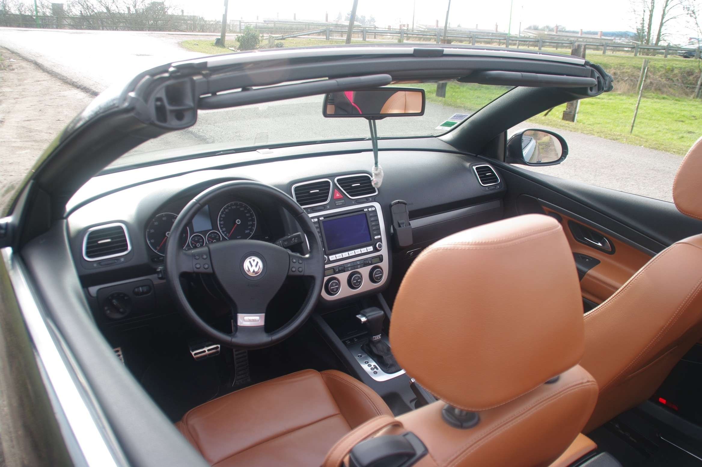 [FURB59] Renaut Clio 5 - Intens TCE 100 Imgp6520