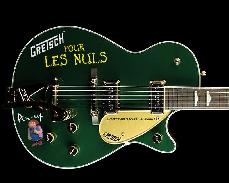 Duo-Jet G6128T Cadillac Green - Page 2 Bb10