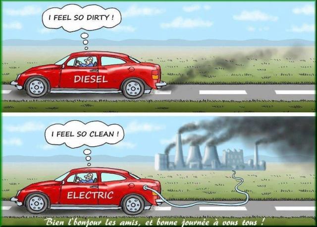 diesel ou électrique ? 23380310
