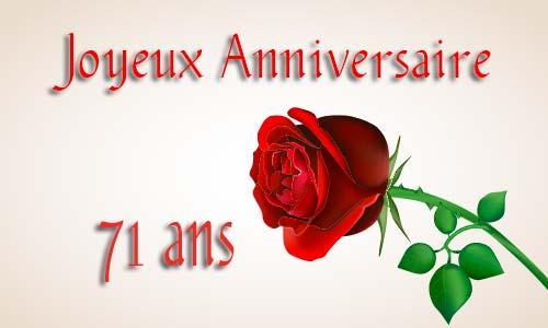 Bon anniversaire Horizon 27 et le Grand Zorro  71_ans10