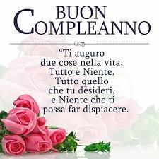 Bon anniversaire Luigi Buon_c10