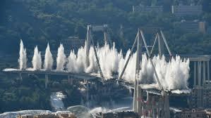 Les ponts de nos régions et d'ailleurs Images39