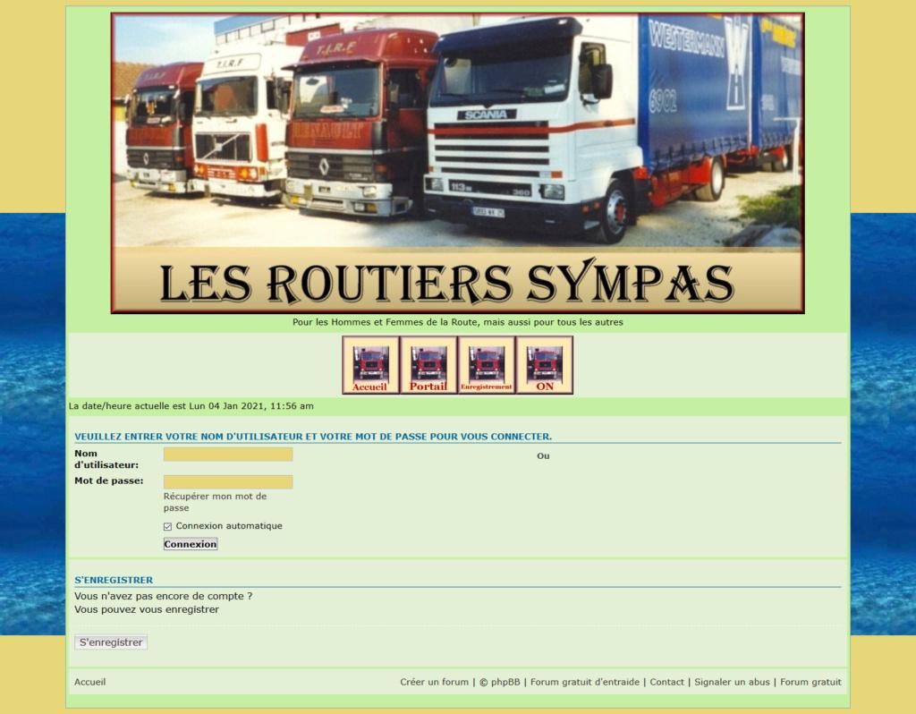 http://papyroutier.niceboard.com/ Screen11
