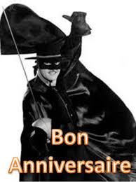 Bon anniversaire Horizon 27 et le Grand Zorro  Zorro_10