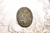 Médaille canonisation 5 saints - XVIIème Dsci2413