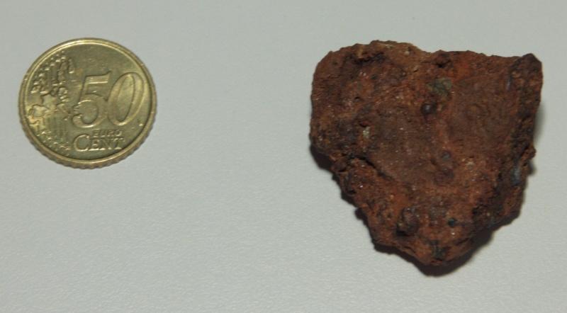 Meteorite? _mg_2010