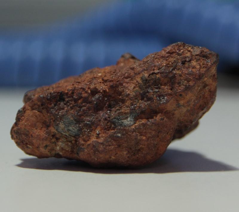 Meteorite? _mg_2110