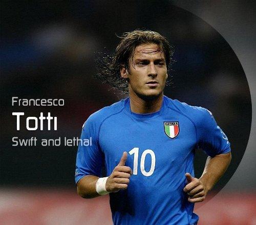 200 هدف لنجم الايطالي فرانسيسكو توتي 2uivwp10