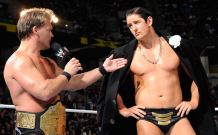 ExClUsIvE: WWE NXT 23|02|2010 61072810