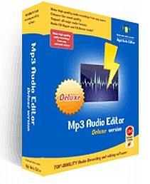 عملاق تعديل و دمج و عمل النغمات و الصوتيات Mp3 Audio Editor 7.9.1 فى اخر اصدار + السيريال 78997310