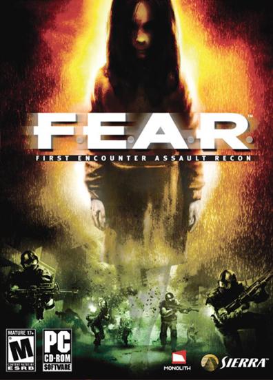 حصريا بانفراد تام أقوى مكتبة العاب على السيرفر المحبوب Mediafire Fear210