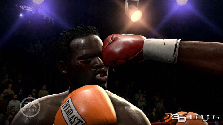 الان مع اللعبه الملاكمة FIGHT NIGHT ROUND 4 أنتاج 2009 لجهاز Xbox كامله Fight_10