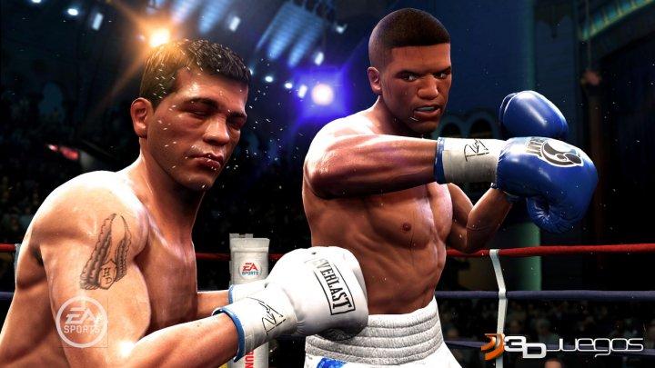 الان مع اللعبه الملاكمة FIGHT NIGHT ROUND 4 أنتاج 2009 لجهاز Xbox كامله Fight_11