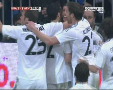 اهداف مباراة ريال مدريد و اتليتكو مدريد Q8lots13