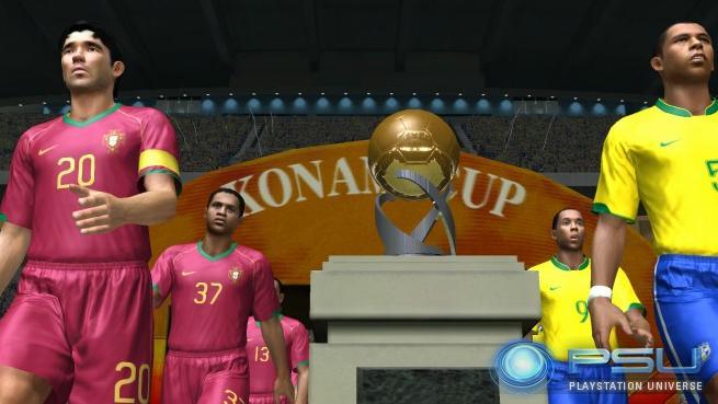 حصريا لعبة ال PS2 Wining Eleven 2008 على أكثر من سيرفر Winnin12