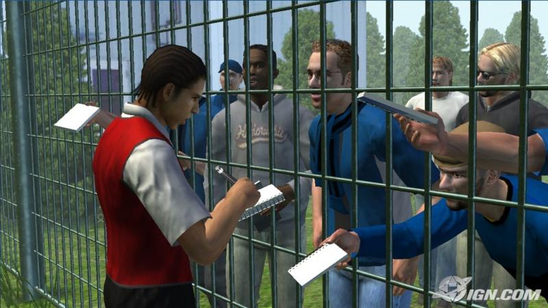 حصريا لعبة ال PS2 Wining Eleven 2008 على أكثر من سيرفر Winnin13