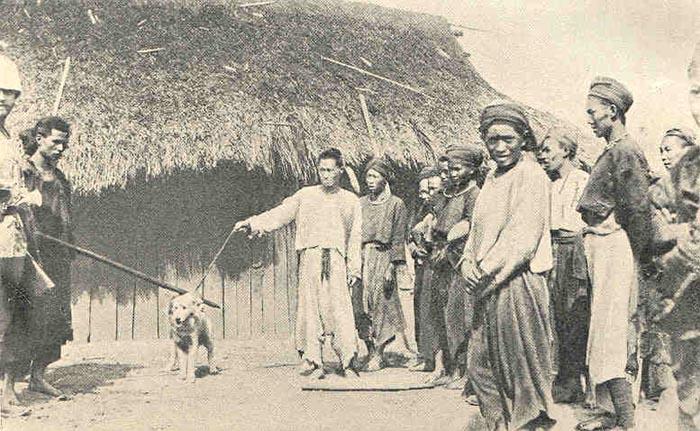 SAIB DUAB HMOOB QUB 189610