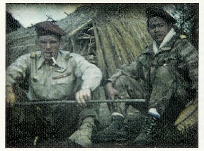 Hmoob & Tsov Rog Fab Kis 1950-54 ( Saib duab nias ntawm no ) 28zc0110
