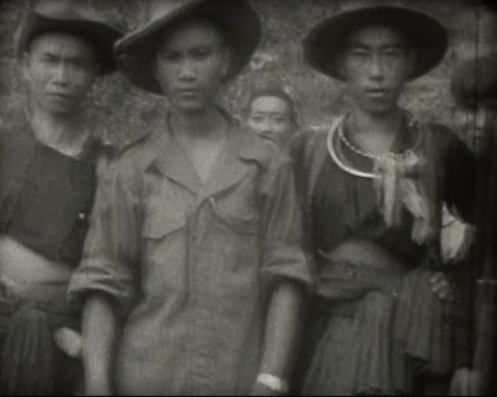 soldats des colonies Bscap012