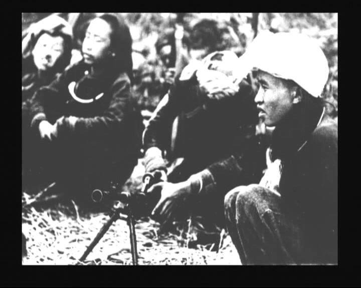 soldats des colonies Bscap019