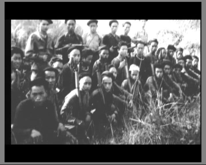 soldats des colonies Bscap022