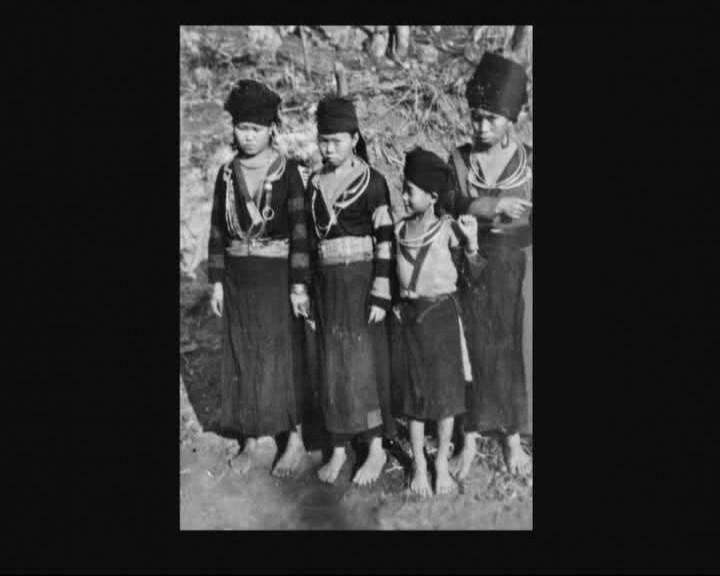 Hmoob & Tsov Rog Fab Kis 1950-54 ( Saib duab nias ntawm no ) Bscap028