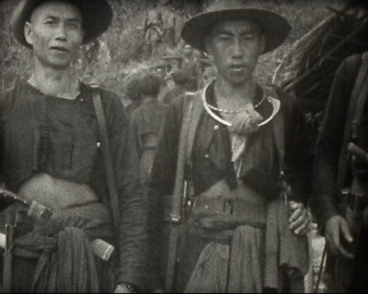 soldats des colonies Bscap030