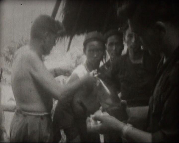 Hmoob & Tsov Rog Fab Kis 1950-54 ( Saib duab nias ntawm no ) Bscap034