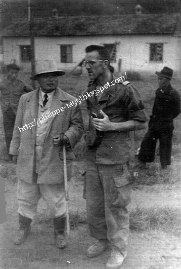 Hmoob & Tsov Rog Fab Kis 1950-54 ( Saib duab nias ntawm no ) Cne_sa10