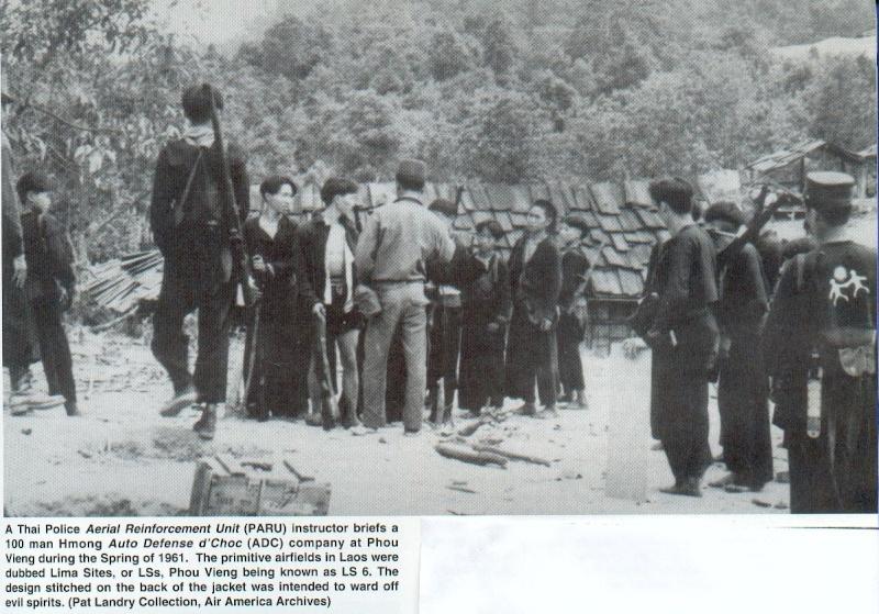 Hmoob & Tsov Rog Fab Kis 1950-54 ( Saib duab nias ntawm no ) Khab_k10