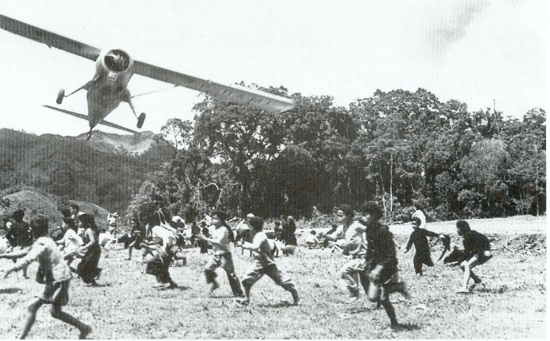 soldats des colonies Ntshai10