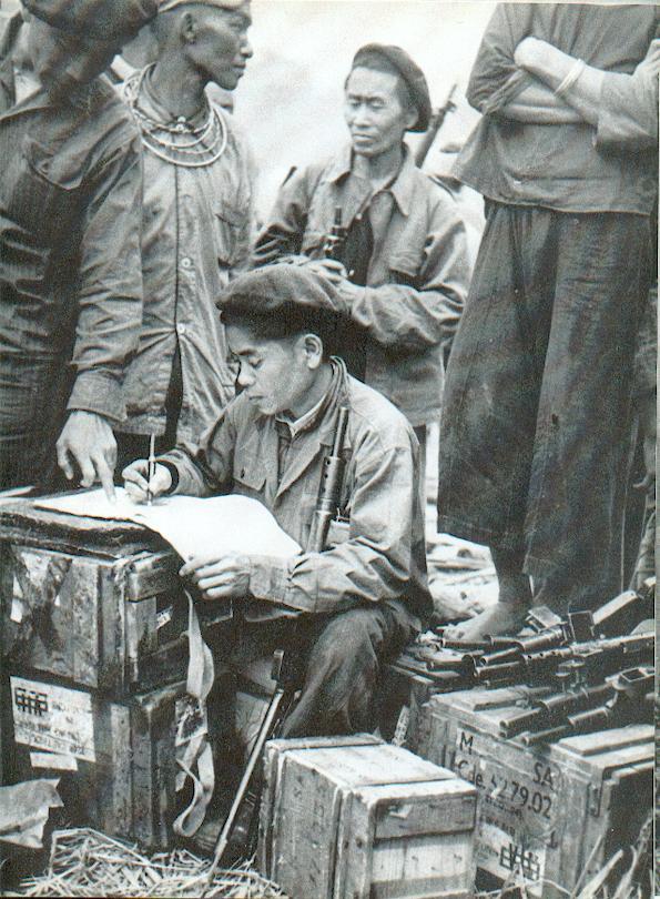 soldats des colonies Tsov_r10