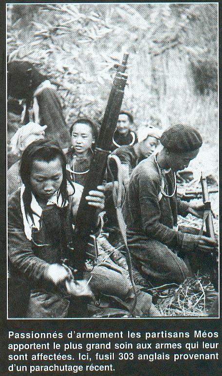 soldats des colonies Tsov_r11