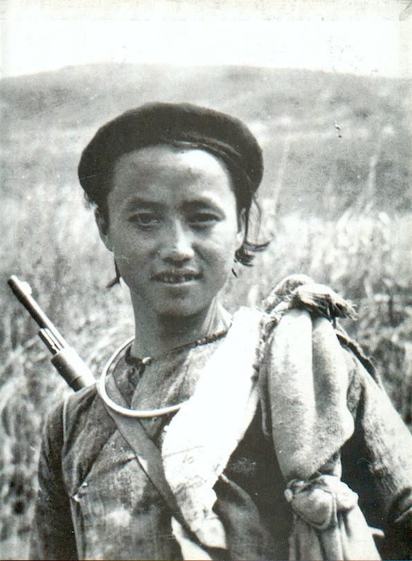 soldats des colonies Tsov_r12