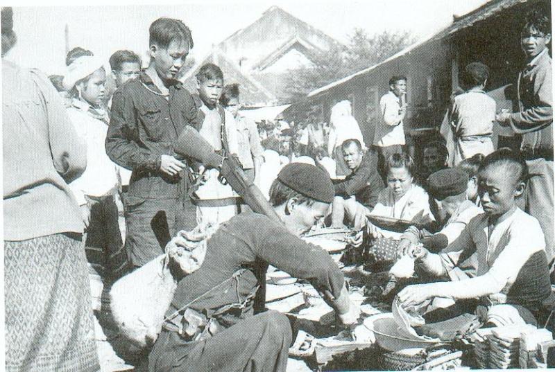 soldats des colonies Tsov_r16