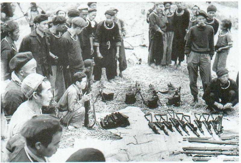 soldats des colonies Tsov_r17