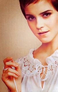 Emma Watson Psdsqc10